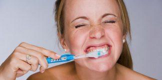 paste za zube