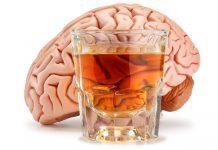 inteligencija i alkohol